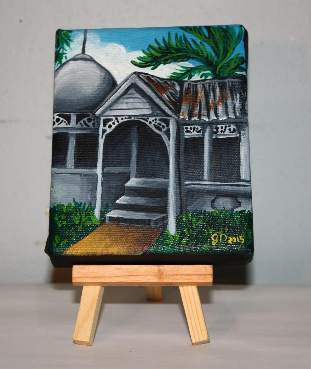 paint13.jpg