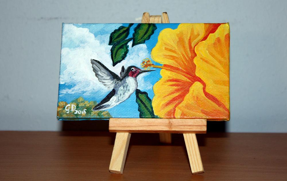 paint19.jpg