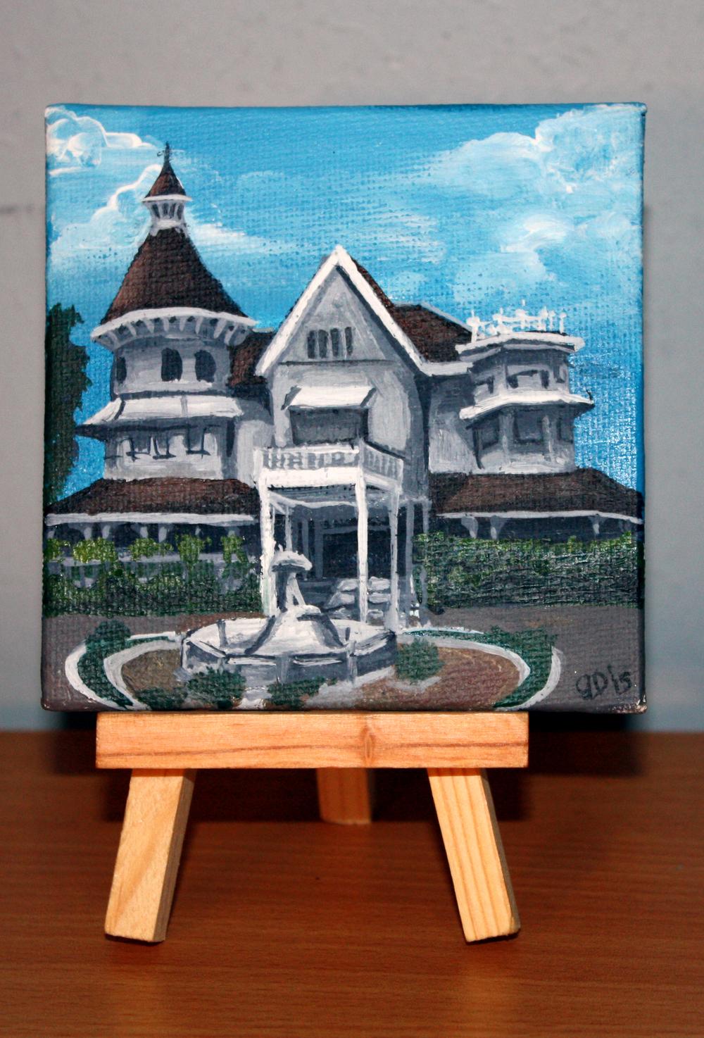 paint24.jpg