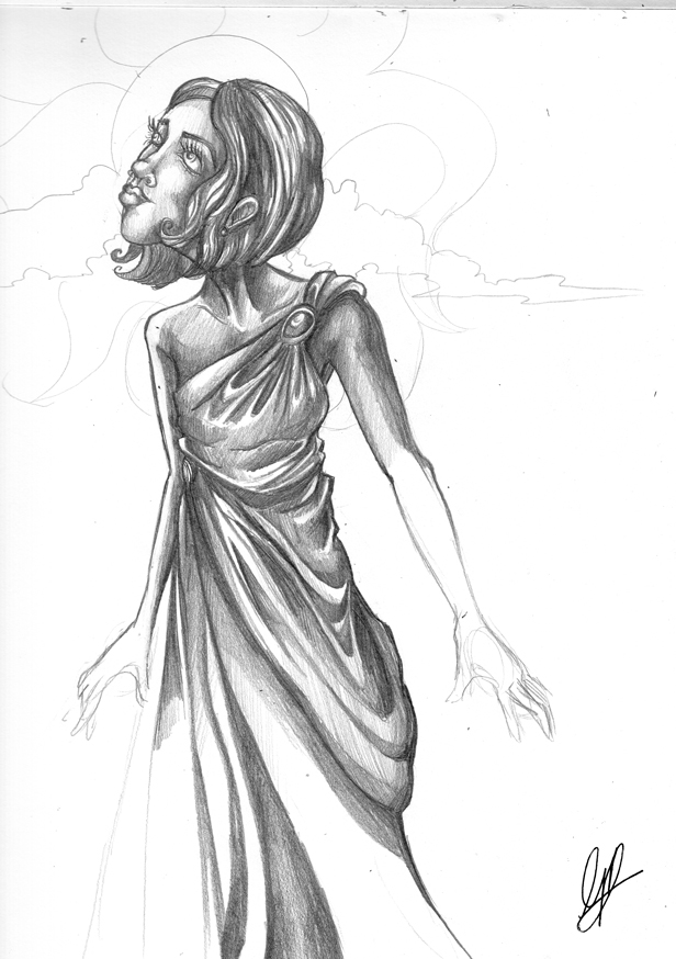 priestessworkinprogresssm.jpg