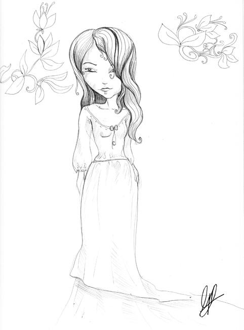 Sketchbook2011_8sm.jpg