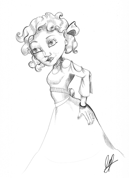 Sketchbook2011_6sm.jpg