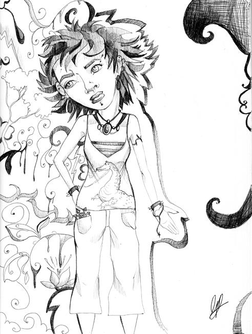 Sketchbook2011_5sm.jpg