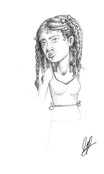 Sketchbook2011_2sm.jpg
