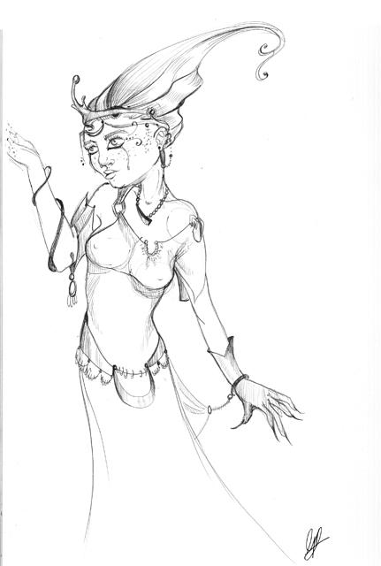 Sketchbook2011_1sm.jpg