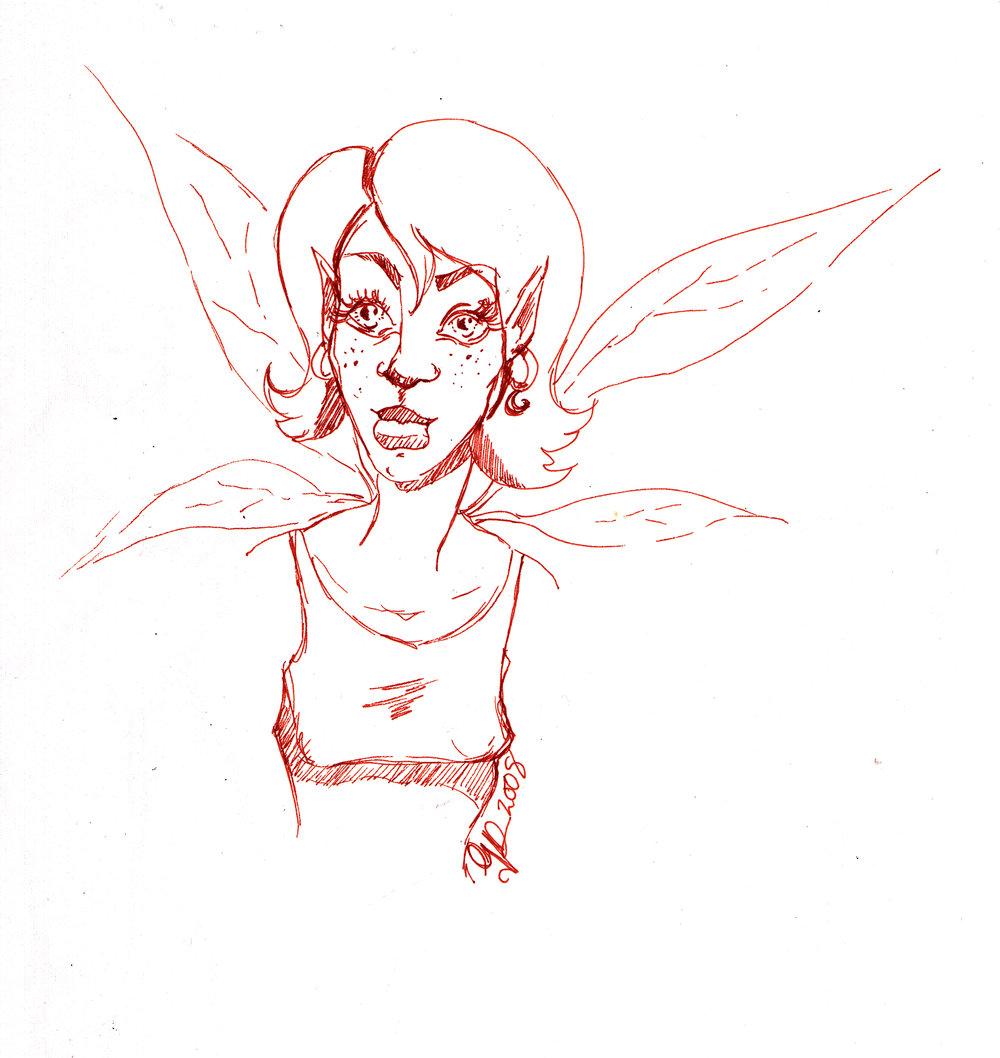 fairybust.jpg