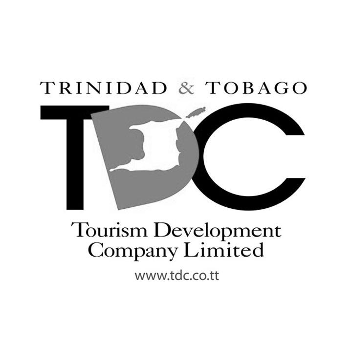 jtz-tdc-logo.jpg