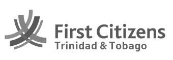 fc-tt-logo-01.jpg