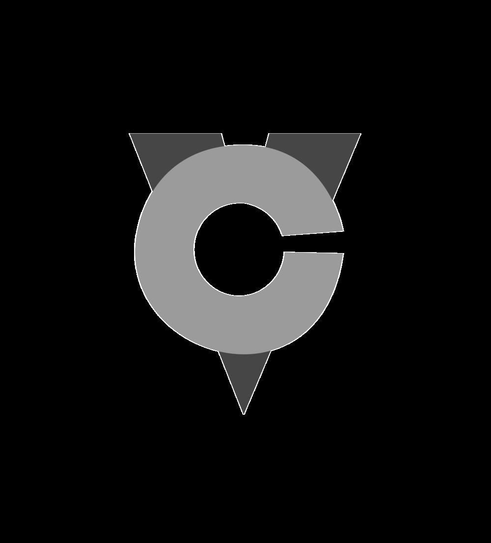 VC_ logo redraw-01 copy.png