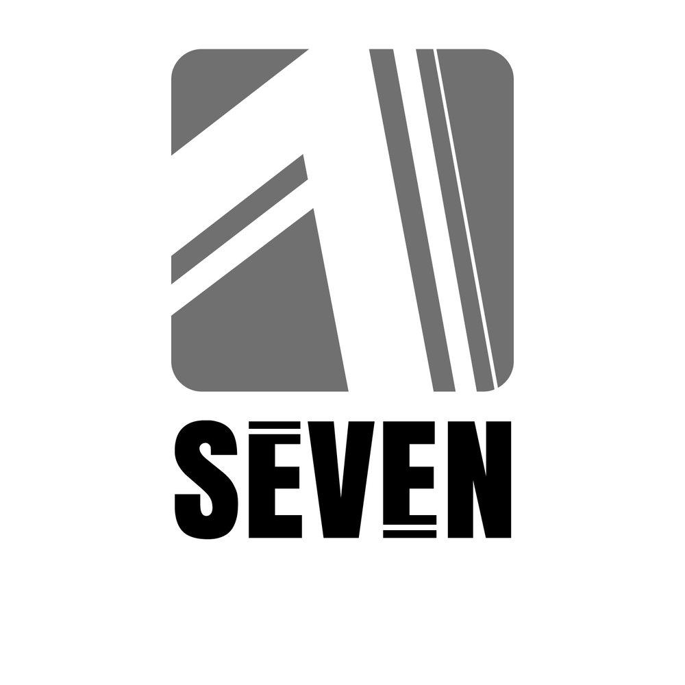 SEVEN LOGO_FINAL_RGB-01.jpg