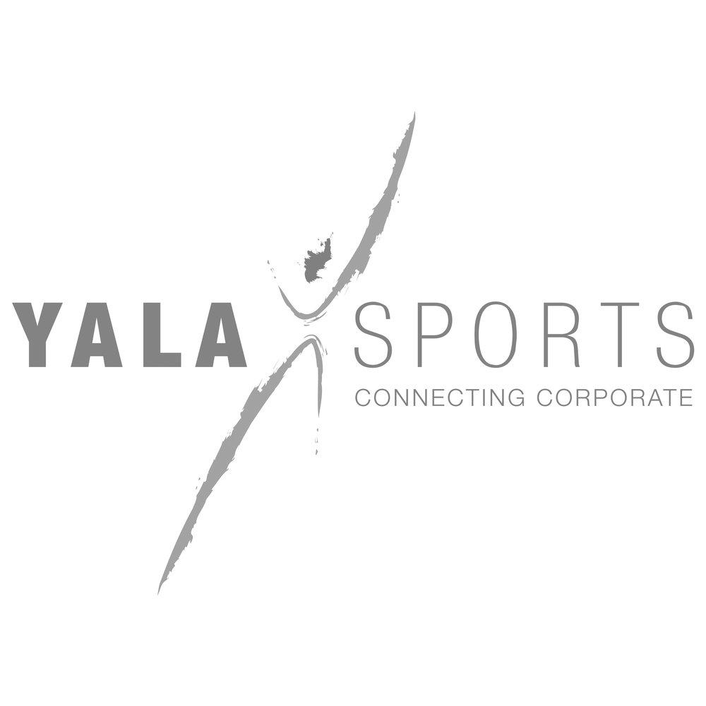 yalasports logo_Update-01.jpg