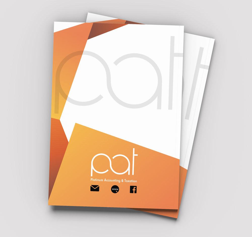 PAT4.jpg
