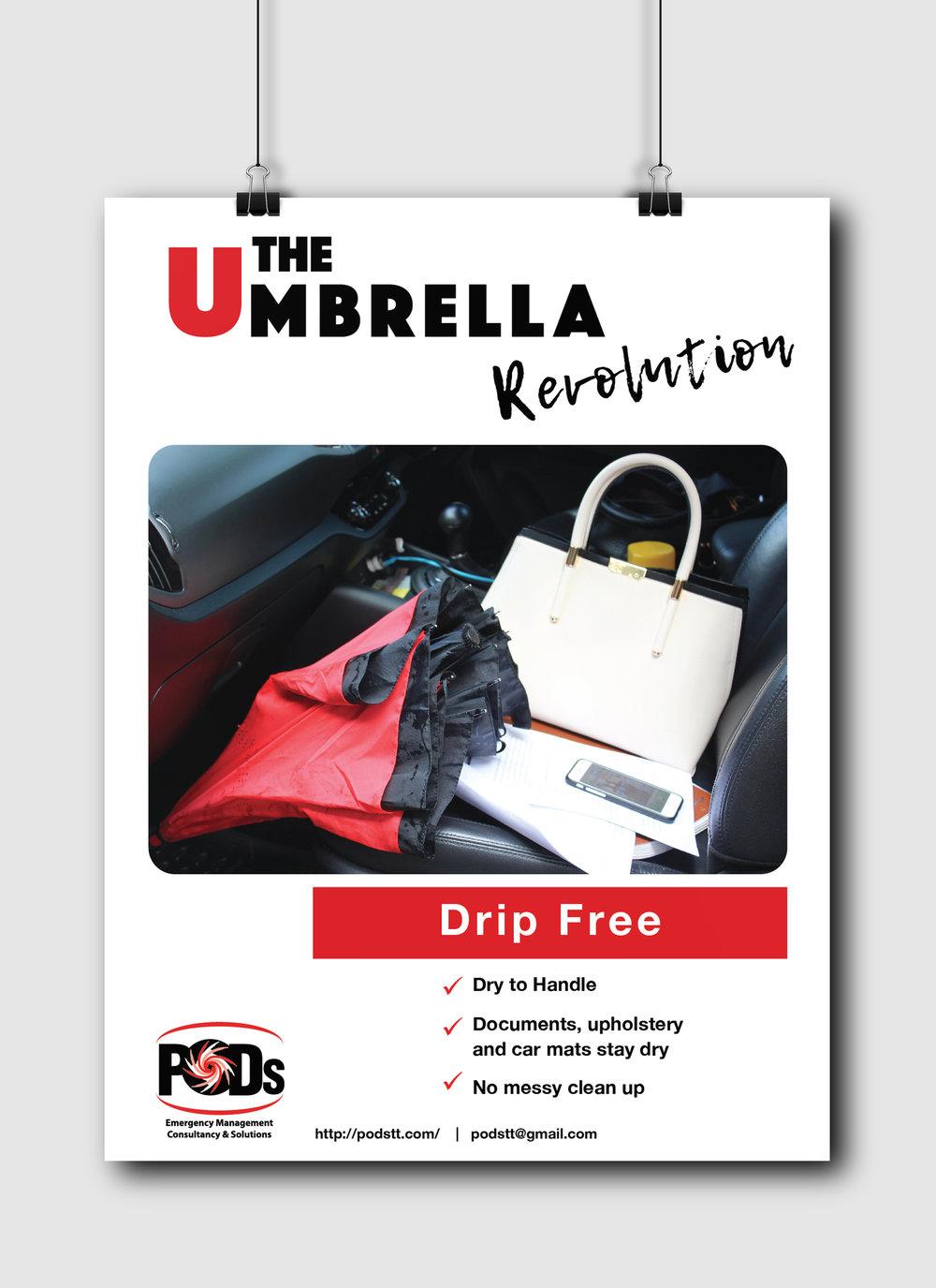 UmbrellaPods_2.jpg