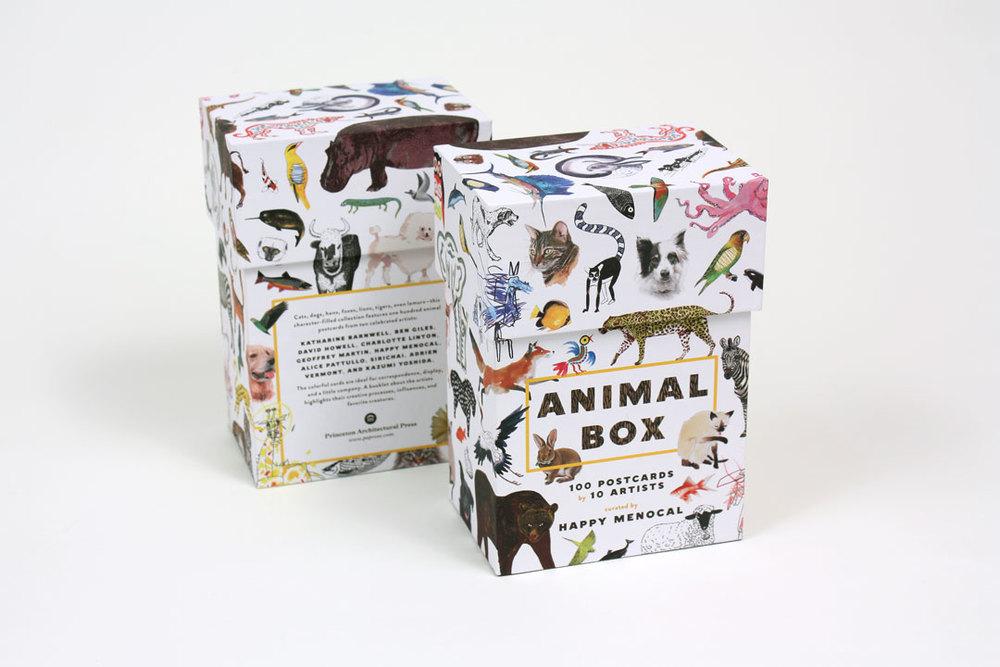 AnimalBox_3.jpg