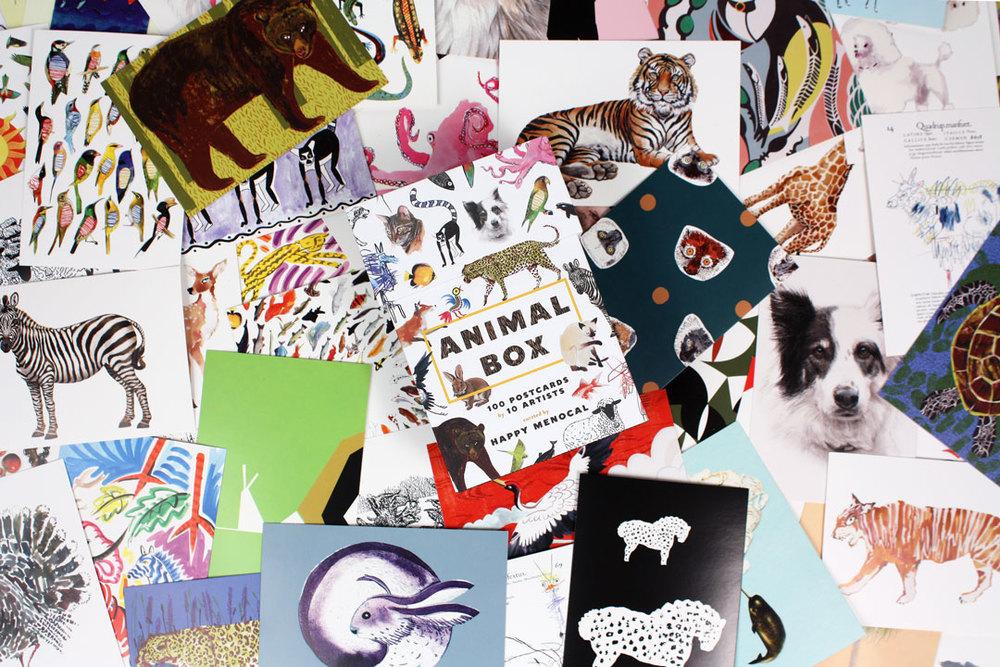AnimalBox_5.jpg