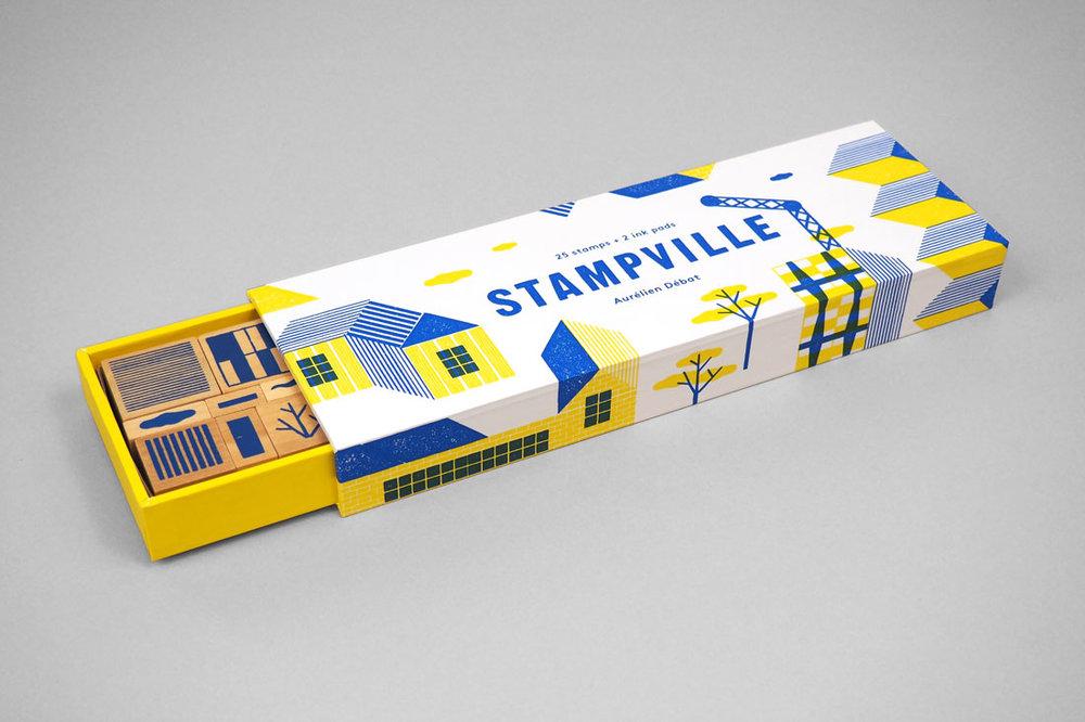 Stampville_1.jpg