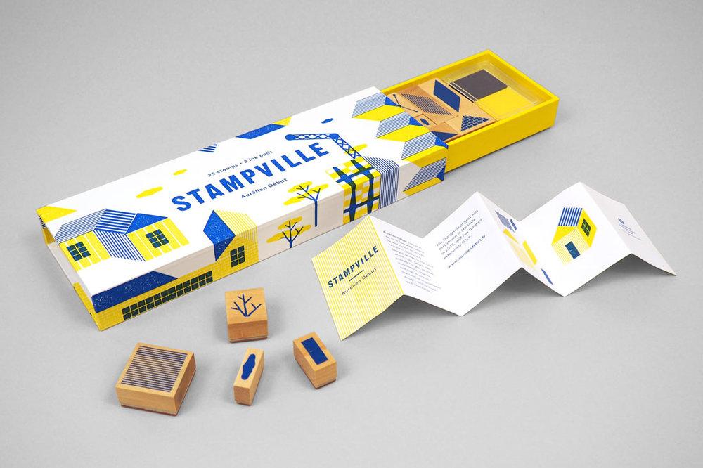 Stampville_4.jpg