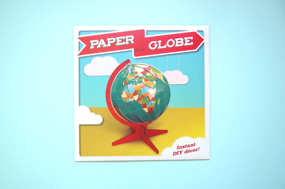 paperglobe_2.jpg