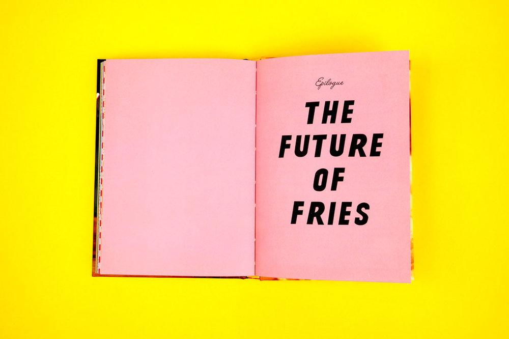 fries_10.jpg