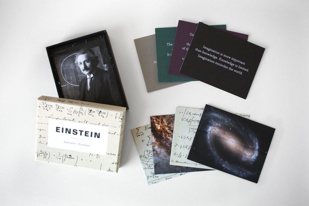Quotes_Einstein.jpg