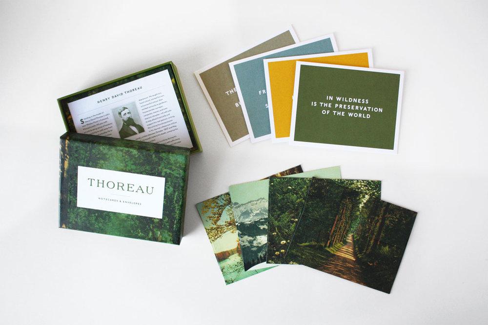 Quotes_Thoreau.jpg