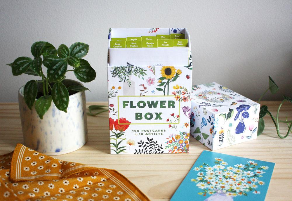 FlowerBox_2.jpg
