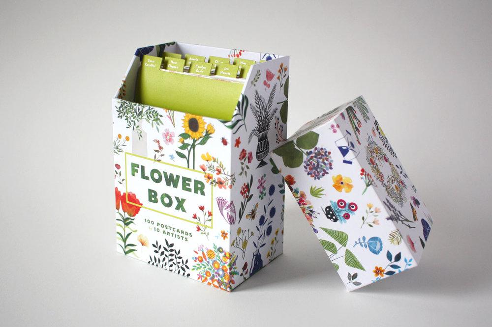 FlowerBox_4.jpg