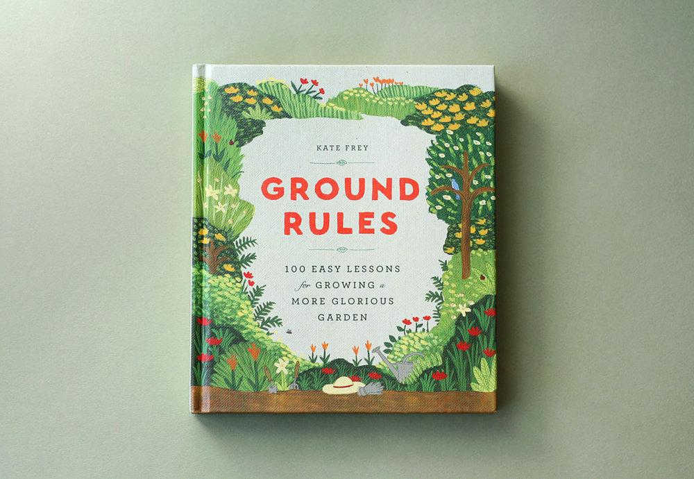 GroundRules_1.jpg