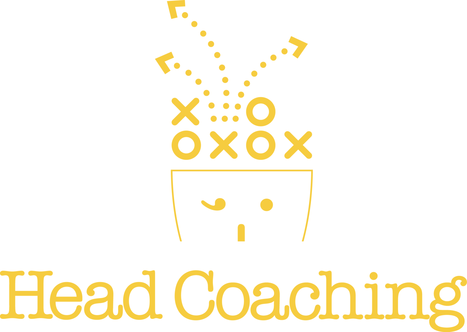 Head Coaching – A psychological approach to winning at your sport