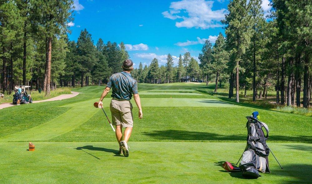 Golfing guy.jpg