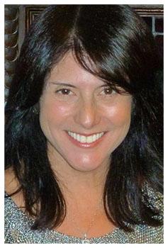 Laura Vaccaro Seeger