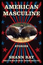 masculine.jpg