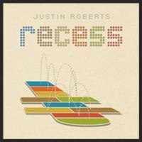 album_recess_lg.jpg