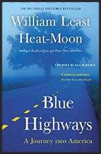 blue highway.jpg