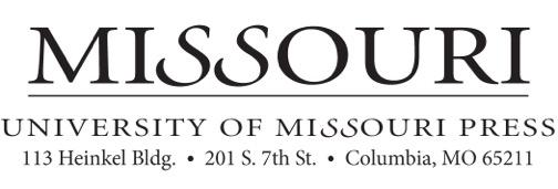 UM Press Logo.jpeg