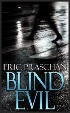 blind evil.jpg