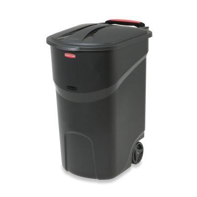 A bin.