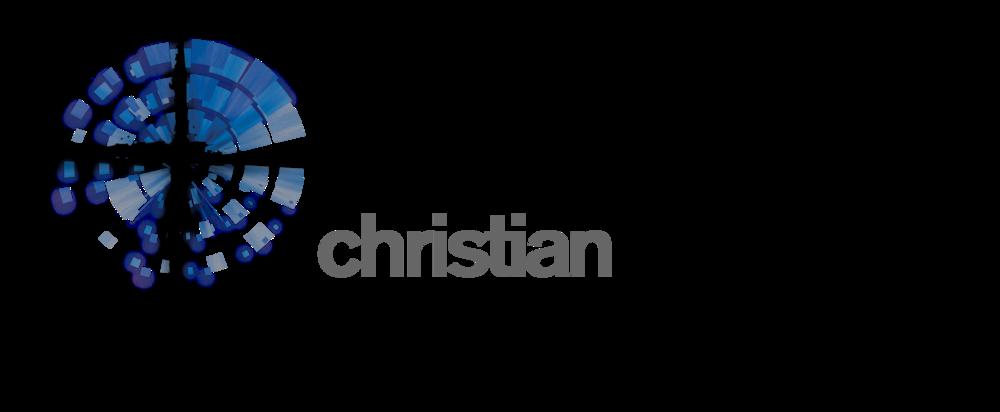 christian fellowship.png