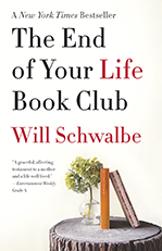 END OF YOUR LIFE BOOKCLUB
