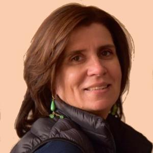 Emi Battaglia