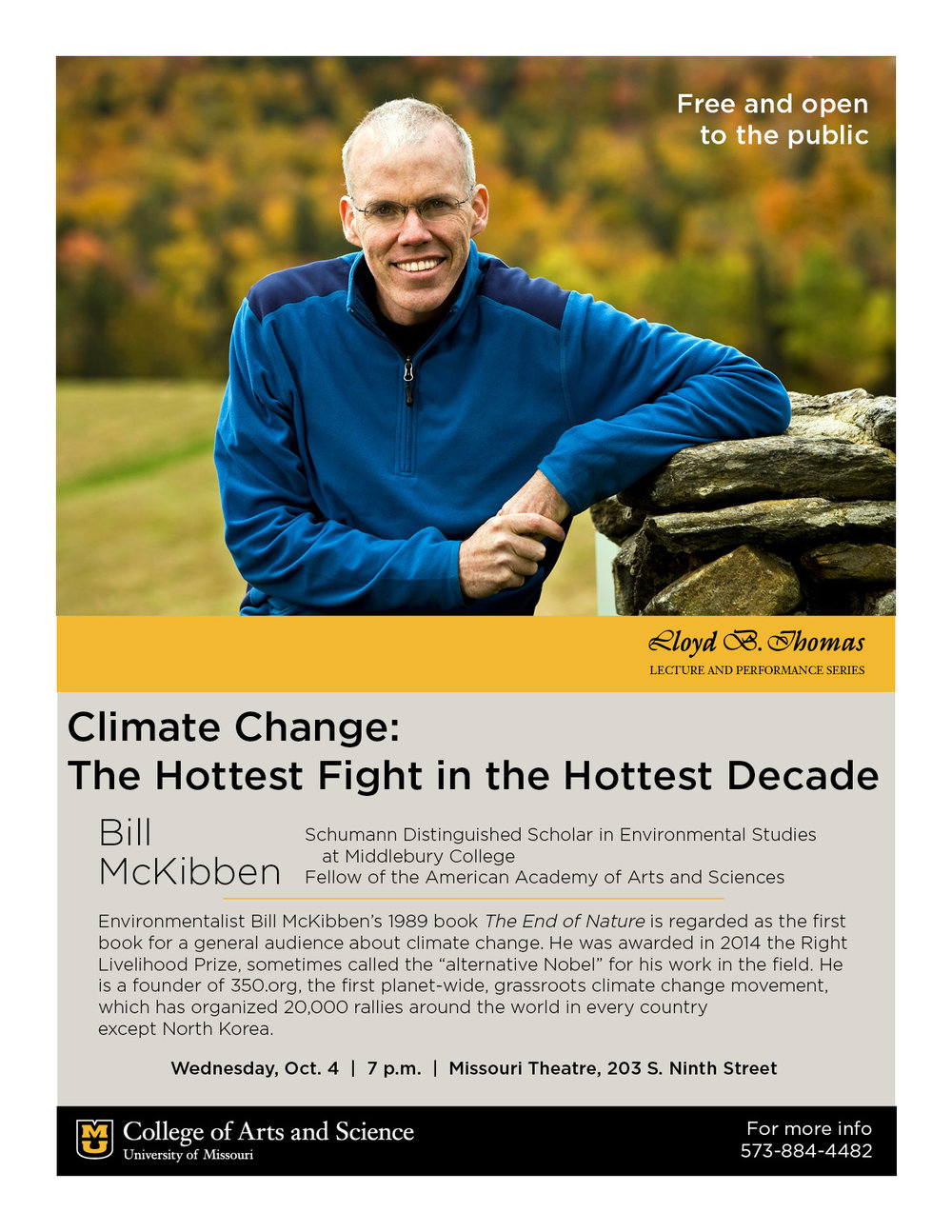 McKibben flyer update.jpg