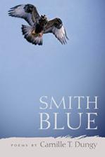 smith blue.jpg