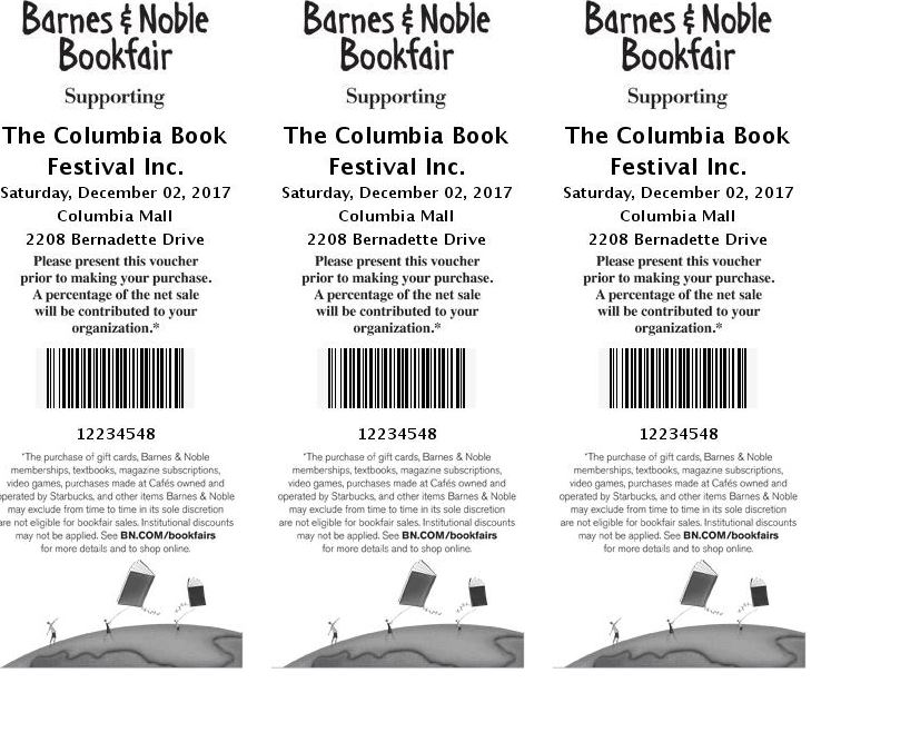 B&N Book Fair Voucher.jpg