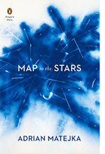 star-map-cover_0.png
