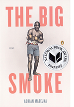 big-smoke-cover.png