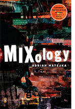 moxology-cover.png