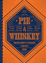 pieandwhisky.jpg