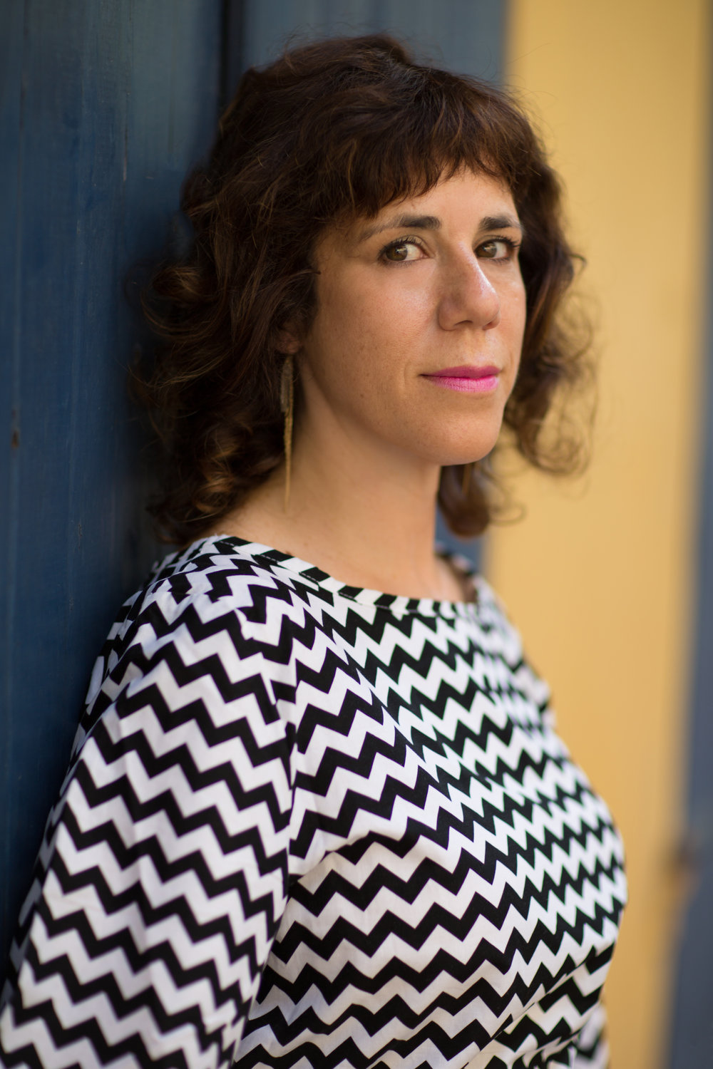 Jami Attenberg hires (c) Zack Smith Photography.jpg
