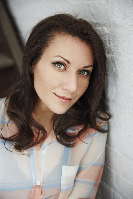 Melissa Febos.jpg