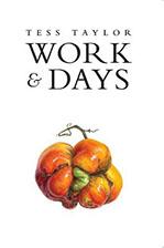 work&days.jpg